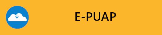epuap2